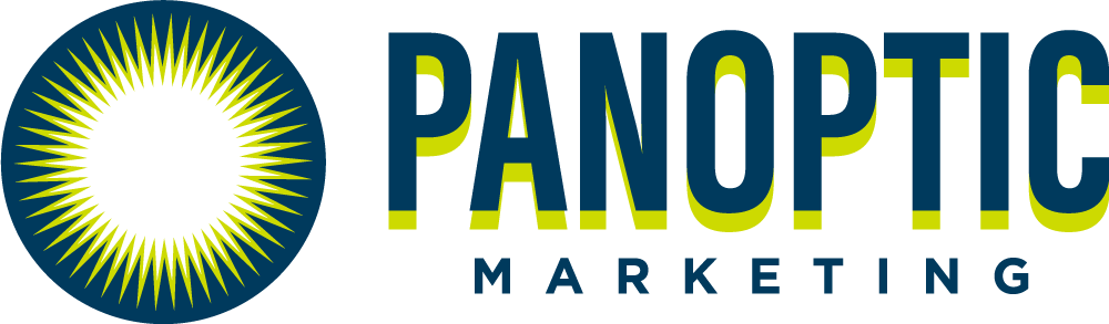 Panoptic Marketing